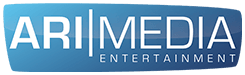 Arimedia Entertainment UG (haftungsbeschränkt)