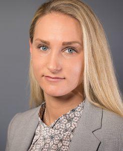 Anja Schwedt