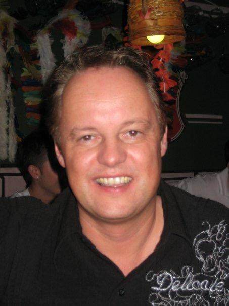 Ihr Ansprechpartner bei Arimedia: Arthur Riegel